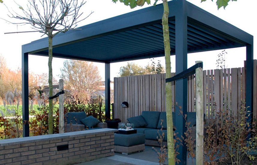 Prostor - Outdoor Living